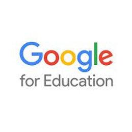 Google for Education.jpg