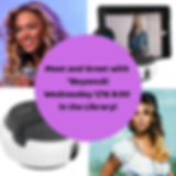 Beyoncé_the_Swivl_or_Singer_(1).png