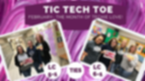TicTecToe Winners.png
