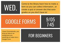 Google Forms.jpg