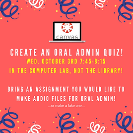 Create an Oral Admin Quiz! (1).png