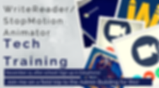 WriteReader_StopMotion.png
