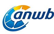anwb.nl.png