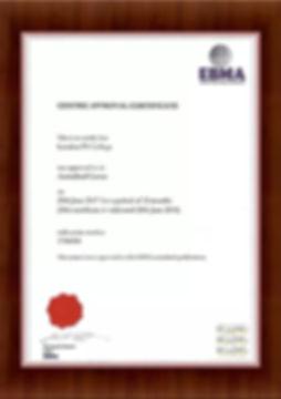 EBMA.jpg