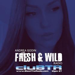 Fresh & Wild