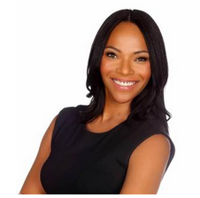 Global Toronto welcomes back Candace Daniel in anchor/producer role