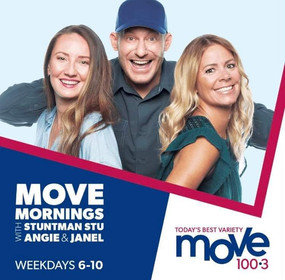 Bell Rebrands AC's AS MOVE