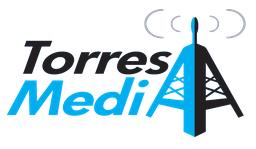 Radio Traffic Manager - Ontario Or Quebec
