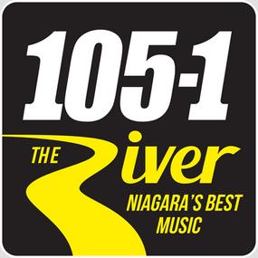 Morning Show Co-Host/News – Niagara Region, Ontario