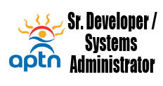 aptnsystems.jpg