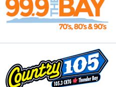 Multimedia News Reporter - Thunder Bay ON