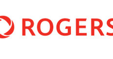 Rogers To Purchase Shaw Cable