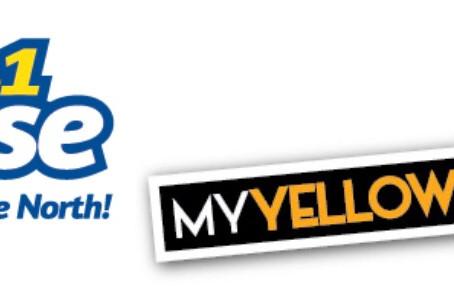 News Reporter – Yellowknife, NWT