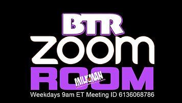 zoomroom.jpg
