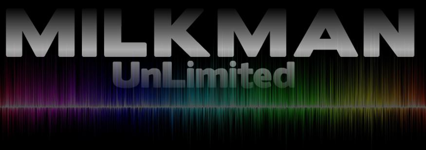 01 >> Mmu Milkmanunlimited Com Broadcast Jobs Industry New