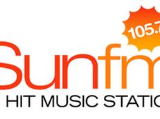 SUN FM Vernon To Rebrand As PURE COUNTRY