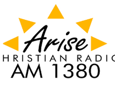 Brantford's Arise Christian Radio moves to AM 1380
