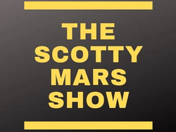 The Scotty Mars Show