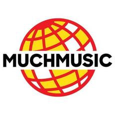 MuchMusic Returns as Content-Driven Digital First Network, July 7