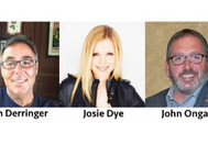 OAB Talent Panel discussesHow to Stay Relevantin a Constant Evolving Digital Landscape