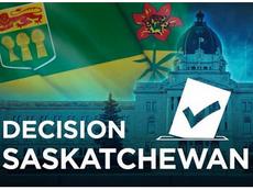 Global Launches Free Saskatchewan News Streams Ahead Of Election