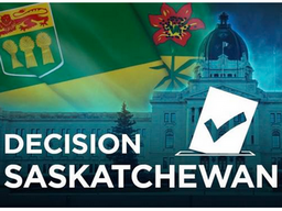 Global Launches Free Saskatchewan News Streams Ahead Of Election