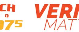 Full Time Creative Writer - Vernon BC