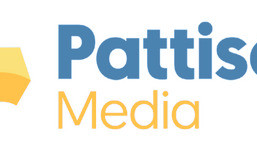 Retail Sales Manager / Account Executive - Kamloops & Merritt, BC