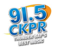 Morning Show Host or Co-Host - Thunder Bay, ON