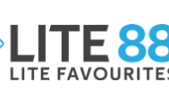 LITE 88.5 Launches In Newmarket-Toronto