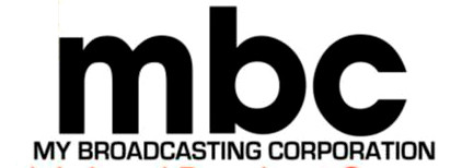 10 IN A ROW! MY BROADCASTING CORPORATIONS MARKS AN  IMPRESSIVE DECADE ON THE GROWTH LIST.