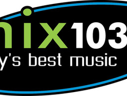 Drive Show Host / Music Director - Fort McMurray AB