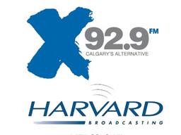 Midday Host - Calgary AB