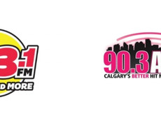 Promotions Director - Calgary AB
