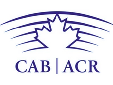 CAB Seeks CanCon Reduction To 25%