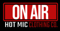 New Clothing Line For Radio People