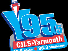 Multimedia News Reporter - Yarmouth NS