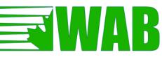 Western Association of Broadcast Engineers Virtual Convention 2020 Nov 4-5