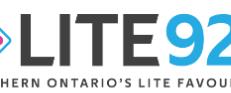 Evanov Communications launches LITE 92 Brantford