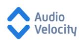 Canadian Broadcast Sales Launches Innovative Digital Audio Platform AudioVelocity