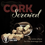 cork-screwed-cover-art-1.png