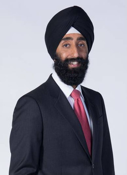 GLOBAL NEWS APPOINTS BHUPINDER HUNDAL AS NEWS DIRECTOR AND STATION MANAGER OF GLOBAL BC