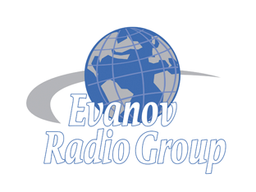 Barry Stewart Named Programming Manager for Evanov Radio Group Stations
