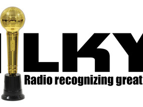Milky Award Submissions - July