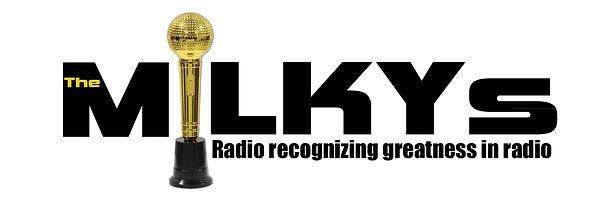 milkys_edited-2.jpg
