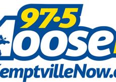 News Reporter/Announcer - Kemptville ON