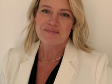 Danielle Cyr Named Regional Sales Manager @ Evanov