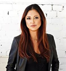 Global News Announces Hire Of Business Journalist Anne Gaviola