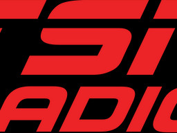 Bell Flips 3 TSN Radio Outlets