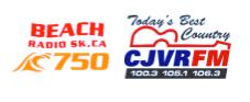 Radio & Digital Advertising Consultant - Humboldt, SK